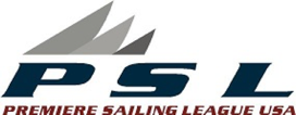 US Sailing League