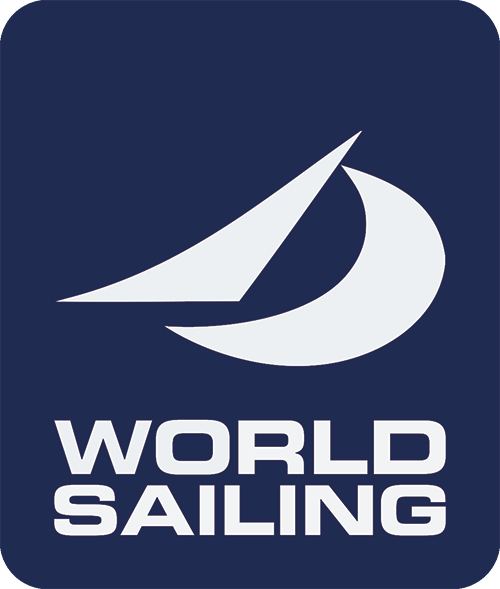 World Sailing Association