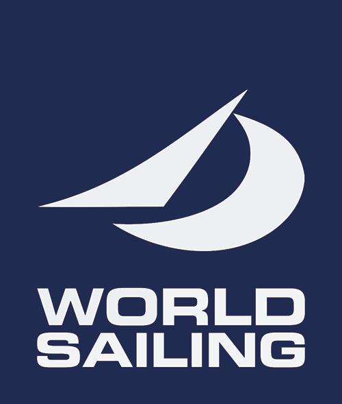 World Sailing Association