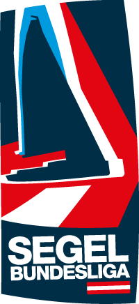 Austrian Sailing League