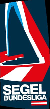 Austrian Sailing League