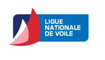 French Sailing League