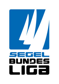 German Sailing League