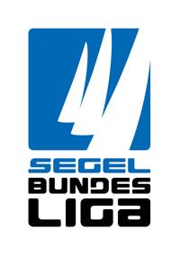 German Sailing League