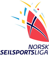 norwegian sailing league