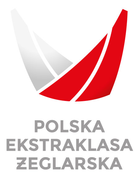 Polish Sailing League