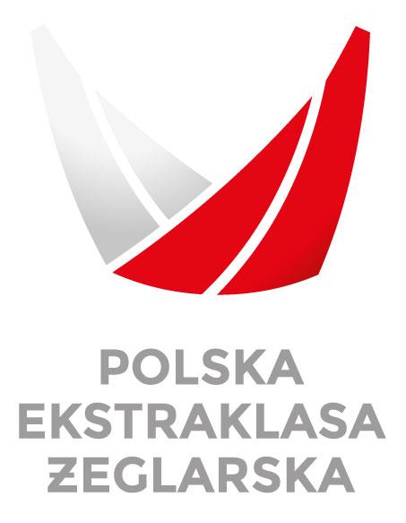 Polish Sailing League
