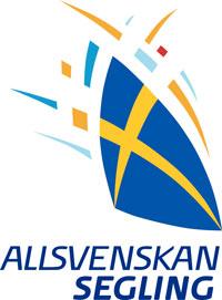 swedish sailing league