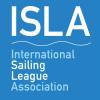 cropped-ISLA_Logo_web-e1471260845196.png