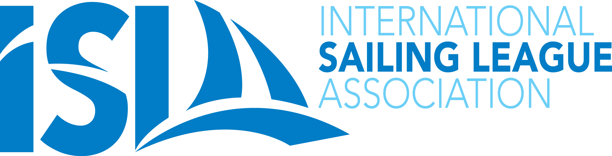 International Sailing League Association